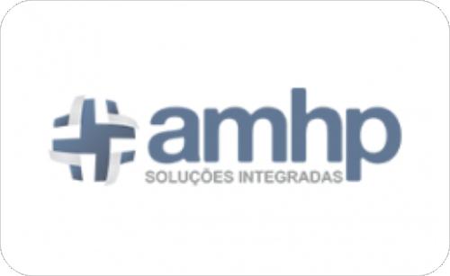 AMHPDF
