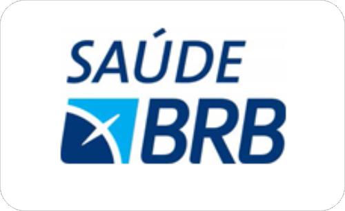 BRB (SAÚDE BRB)