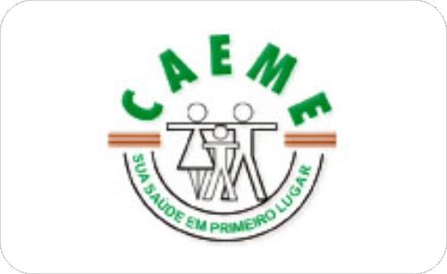 CAEME-GO