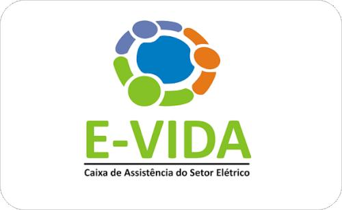 E-VIDA (ELETRONORTE)