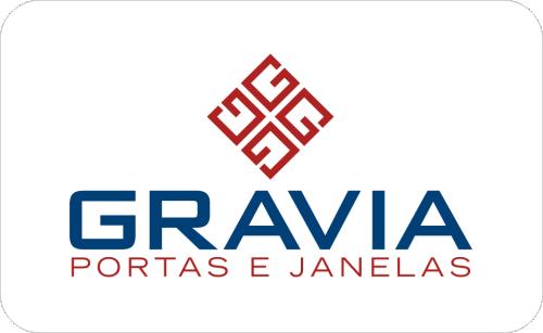 GRAVIA