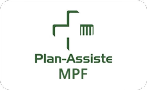 PLAN ASSISTE (MPF)