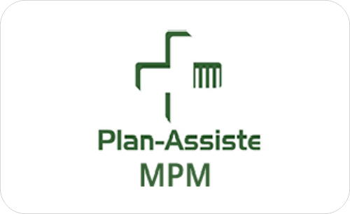 PLAN ASSISTE (MPM)