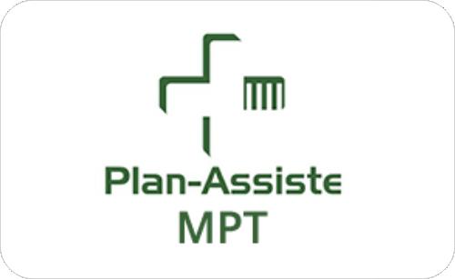 PLAN ASSISTE (MPT)
