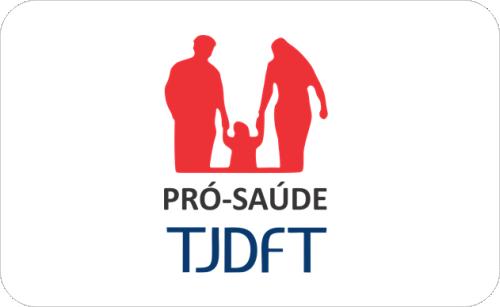 PRÓ-SAÚDE (TJDFT)