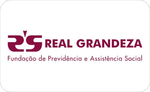 REAL GRANDEZA (DEMAIS PLANOS)