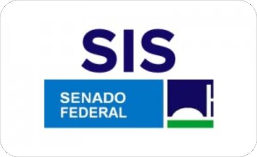 SIS (SENADO)