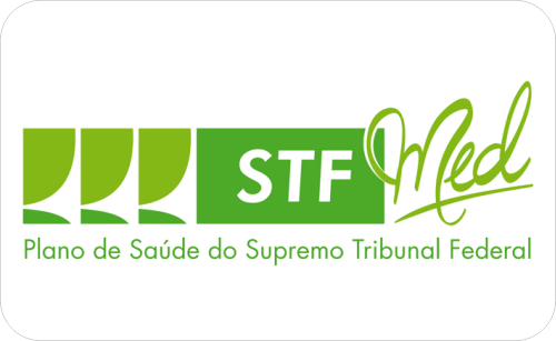 STF-MED (STF)