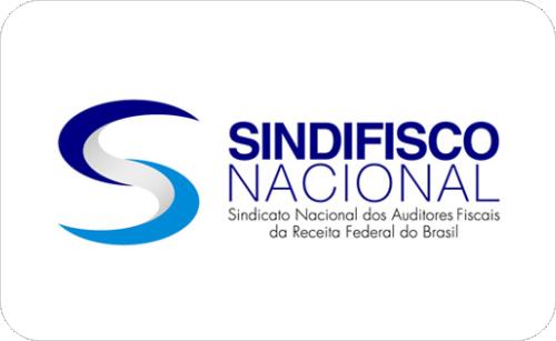 UNAFISCO (SINDIFISCO)