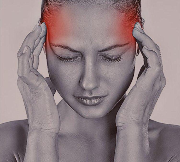 Bloqueio de Nervos Cranianos