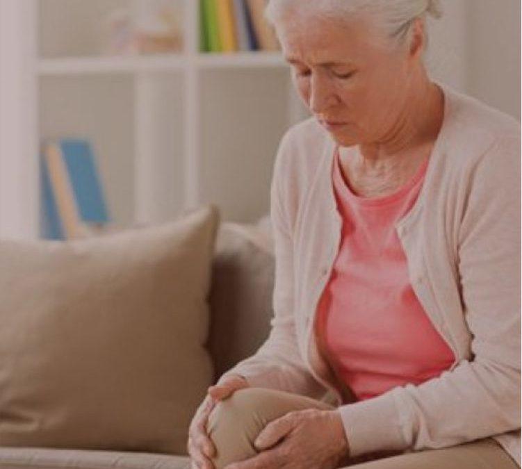 Entenda por que as dores musculares e nas articulações pioram no frio